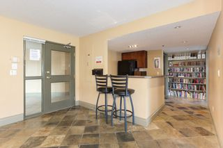"Photo 17: 105 5600 ANDREWS Road in Richmond: Steveston South Condo for sale in ""THE LAGOONS"" : MLS®# R2246426"