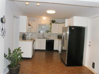 Photo 5: 788 CALVERHALL STREET in North Vancouver: Calverhall House for sale : MLS®# R2245708