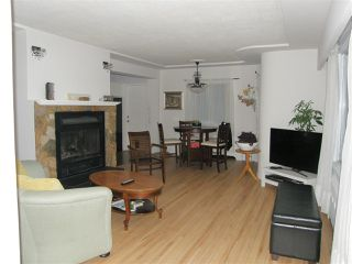 Photo 2: 788 CALVERHALL STREET in North Vancouver: Calverhall House for sale : MLS®# R2245708
