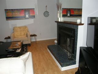 Photo 14: 788 CALVERHALL STREET in North Vancouver: Calverhall House for sale : MLS®# R2245708