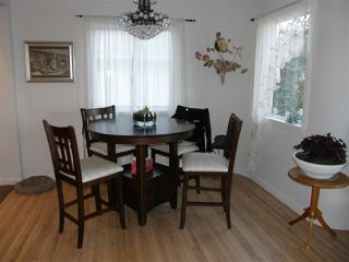 Photo 4: 788 CALVERHALL STREET in North Vancouver: Calverhall House for sale : MLS®# R2245708