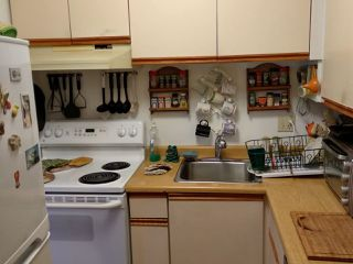 Photo 4: 1021 CLARKE Road in Port Moody: College Park PM Townhouse for sale : MLS®# R2248493