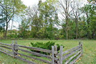 Photo 3: 95 Poplar Part 2 Avenue in Halton Hills: Acton Property for sale : MLS®# W4084007