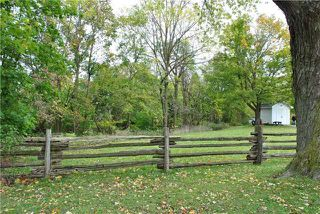 Photo 4: 95 Poplar Part 2 Avenue in Halton Hills: Acton Property for sale : MLS®# W4084007