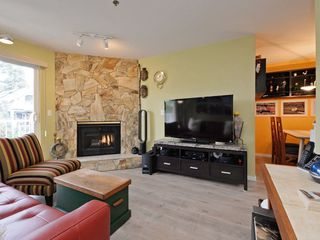 Photo 8: 302 2295 PANDORA STREET in Vancouver: Hastings Condo for sale (Vancouver East)  : MLS®# R2252393