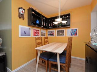 Photo 11: 302 2295 PANDORA STREET in Vancouver: Hastings Condo for sale (Vancouver East)  : MLS®# R2252393