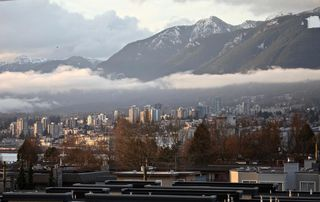 Photo 6: 302 2295 PANDORA STREET in Vancouver: Hastings Condo for sale (Vancouver East)  : MLS®# R2252393
