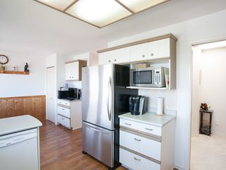 Photo 12: 6321 Dover Rd in Nanaimo: House for sale : MLS®# 373868