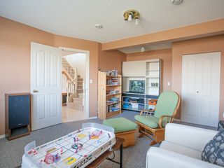 Photo 21: 6321 Dover Rd in Nanaimo: House for sale : MLS®# 373868