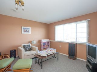 Photo 20: 6321 Dover Rd in Nanaimo: House for sale : MLS®# 373868