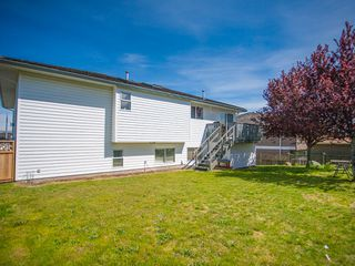 Photo 4: 6321 Dover Rd in Nanaimo: House for sale : MLS®# 373868