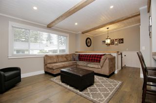 Photo 8: 34115 WALNUT Avenue in Abbotsford: Central Abbotsford House for sale : MLS®# R2257110
