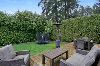 Photo 19: 34115 WALNUT Avenue in Abbotsford: Central Abbotsford House for sale : MLS®# R2257110