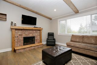Photo 7: 34115 WALNUT Avenue in Abbotsford: Central Abbotsford House for sale : MLS®# R2257110