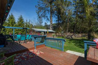 Photo 19: 41580 ROD Road in Squamish: Brackendale House for sale : MLS®# R2261542