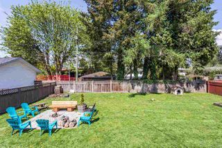 Photo 17: 22043 SELKIRK Avenue in Maple Ridge: West Central House for sale : MLS®# R2262384