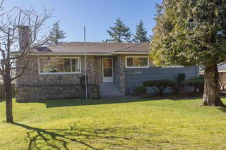 Photo 4: 29400 SUNVALLEY Crescent in Abbotsford: Aberdeen House for sale : MLS®# R2262605