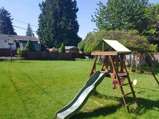 "Photo 19: 15018 ROBIN Crescent in Surrey: Bolivar Heights House for sale in ""birdland"" (North Surrey)  : MLS®# R2266990"