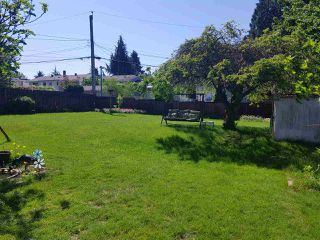 "Photo 18: 15018 ROBIN Crescent in Surrey: Bolivar Heights House for sale in ""birdland"" (North Surrey)  : MLS®# R2266990"