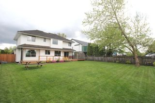"Photo 15: 4527 222A Street in Langley: Murrayville House for sale in ""Murrayville"" : MLS®# R2268496"