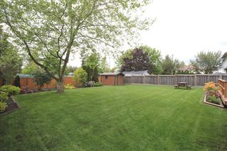 "Photo 17: 4527 222A Street in Langley: Murrayville House for sale in ""Murrayville"" : MLS®# R2268496"