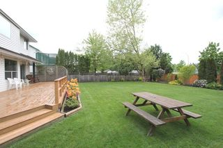 "Photo 14: 4527 222A Street in Langley: Murrayville House for sale in ""Murrayville"" : MLS®# R2268496"