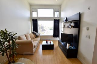 """Photo 13: 405 33538 MARSHALL Road in Abbotsford: Central Abbotsford Condo for sale in """"The Crossing"""" : MLS®# R2273318"""