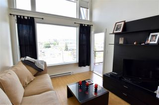 """Photo 11: 405 33538 MARSHALL Road in Abbotsford: Central Abbotsford Condo for sale in """"The Crossing"""" : MLS®# R2273318"""