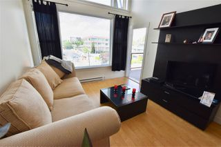 """Photo 10: 405 33538 MARSHALL Road in Abbotsford: Central Abbotsford Condo for sale in """"The Crossing"""" : MLS®# R2273318"""