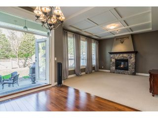 Photo 6: 6837 199A Street in Langley: Willoughby Heights House for sale : MLS®# R2278018