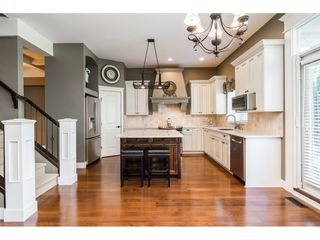 Photo 9: 6837 199A Street in Langley: Willoughby Heights House for sale : MLS®# R2278018
