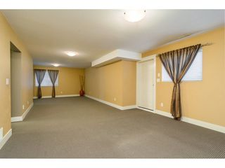 Photo 17: 6837 199A Street in Langley: Willoughby Heights House for sale : MLS®# R2278018