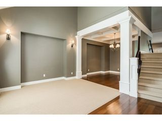 Photo 3: 6837 199A Street in Langley: Willoughby Heights House for sale : MLS®# R2278018