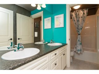 Photo 16: 6837 199A Street in Langley: Willoughby Heights House for sale : MLS®# R2278018