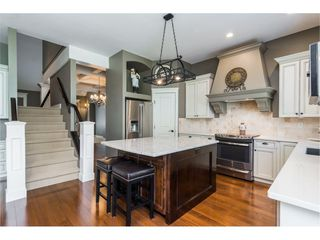 Photo 11: 6837 199A Street in Langley: Willoughby Heights House for sale : MLS®# R2278018