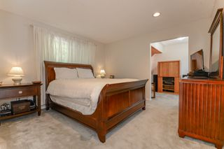 "Photo 27: 8827 DELCREST Drive in Delta: Nordel House for sale in ""DELWOOD PARK"" (N. Delta)  : MLS®# R2281402"