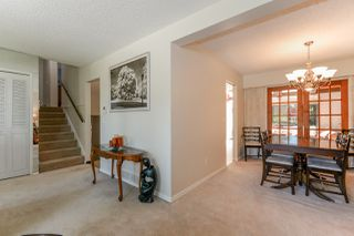 "Photo 10: 8827 DELCREST Drive in Delta: Nordel House for sale in ""DELWOOD PARK"" (N. Delta)  : MLS®# R2281402"