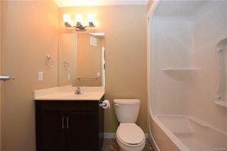 Photo 12: 107 1143 St Anne's Road in Winnipeg: Dakota Crossing Condominium for sale (2F)  : MLS®# 1817264