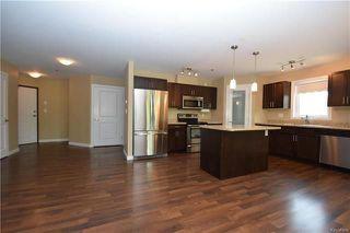 Photo 3: 107 1143 St Anne's Road in Winnipeg: Dakota Crossing Condominium for sale (2F)  : MLS®# 1817264