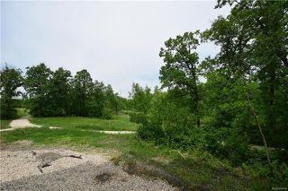 Photo 16: 107 1143 St Anne's Road in Winnipeg: Dakota Crossing Condominium for sale (2F)  : MLS®# 1817264