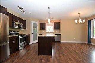 Photo 4: 107 1143 St Anne's Road in Winnipeg: Dakota Crossing Condominium for sale (2F)  : MLS®# 1817264