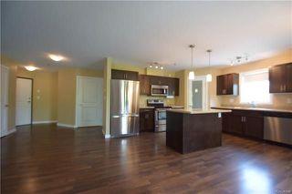 Photo 5: 107 1143 St Anne's Road in Winnipeg: Dakota Crossing Condominium for sale (2F)  : MLS®# 1817264