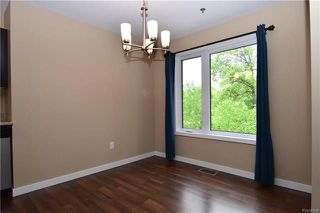 Photo 8: 107 1143 St Anne's Road in Winnipeg: Dakota Crossing Condominium for sale (2F)  : MLS®# 1817264