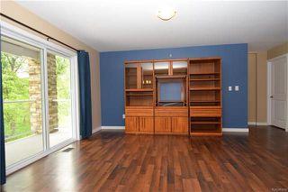 Photo 6: 107 1143 St Anne's Road in Winnipeg: Dakota Crossing Condominium for sale (2F)  : MLS®# 1817264