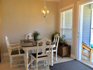 """Photo 6: 23 20118 BEACON Road in Hope: Hope Silver Creek House for sale in """"SILVER VALLEY ESTATES"""" : MLS®# R2289447"""