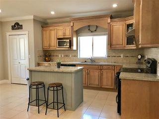 """Photo 3: 23 20118 BEACON Road in Hope: Hope Silver Creek House for sale in """"SILVER VALLEY ESTATES"""" : MLS®# R2289447"""