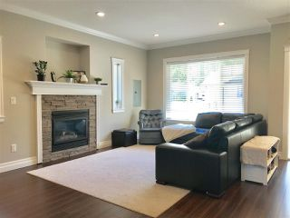 """Photo 7: 23 20118 BEACON Road in Hope: Hope Silver Creek House for sale in """"SILVER VALLEY ESTATES"""" : MLS®# R2289447"""