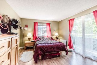 "Photo 14: 21 2561 RUNNEL Drive in Coquitlam: Eagle Ridge CQ Townhouse for sale in ""Cambridge Court"" : MLS®# R2291719"