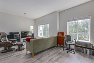 "Photo 4: 18 1219 BURKE MOUNTAIN Street in Coquitlam: Burke Mountain Townhouse for sale in ""REEF"" : MLS®# R2292152"