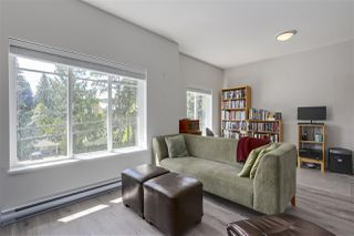 "Photo 3: 18 1219 BURKE MOUNTAIN Street in Coquitlam: Burke Mountain Townhouse for sale in ""REEF"" : MLS®# R2292152"